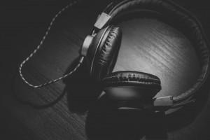 podcast-bg