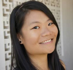 Elisha Yeo